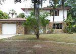Casa en Remate en Sarasota 34231 WILLIAMSBURG ST - Identificador: 3699740379