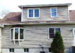 Casa en Remate en La Salle 61301 HENNEPIN ST - Identificador: 3700076754