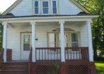 Casa en Remate en North Chicago 60064 VICTORIA AVE - Identificador: 3700097778