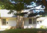 Casa en Remate en Rockford 61107 PELHAM RD - Identificador: 3700144640