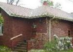 Casa en Remate en Hammond 46324 ROSELAWN ST - Identificador: 3700201124