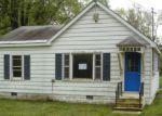 Casa en Remate en Fennville 49408 117TH AVE - Identificador: 3700586101