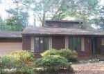 Casa en Remate en Sanford 27332 TIMBER WOLF CIR - Identificador: 3700822621