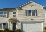 Casa en Remate en Huntersville 28078 DRY STONE DR - Identificador: 3700857209
