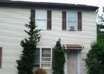 Casa en Remate en Newark 07103 LITTLETON AVE - Identificador: 3700946567