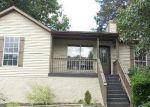 Casa en Remate en Nashville 37217 MULLEN CIR - Identificador: 3701413445