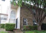 Casa en Remate en Dallas 75243 WOODBEND LN - Identificador: 3701414766