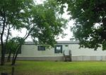 Casa en Remate en Alvarado 76009 COUNTY ROAD 607 - Identificador: 3701435340