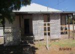 Casa en Remate en Pecos 79772 S CHERRY ST - Identificador: 3701477389