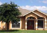Casa en Remate en Del Rio 78840 FLOYD AVE - Identificador: 3701478710