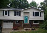 Casa en Remate en Weaver 36277 TIMBER WAY - Identificador: 3701987632