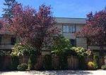 Casa en Remate en Seattle 98133 LINDEN AVE N - Identificador: 3702169382