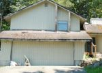 Casa en Remate en Bellingham 98226 HURON ST - Identificador: 3702189533
