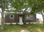 Casa en Remate en Wilmington 19805 VILONE RD - Identificador: 3702232454
