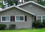 Casa en Remate en Newport News 23608 CAMBERTREE WAY - Identificador: 3702388374