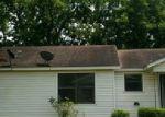 Casa en Remate en Rockdale 76567 ELM AVE - Identificador: 3702563116