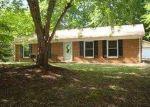 Casa en Remate en Greensboro 27407 CRICKLEWOOD DR - Identificador: 3703290601