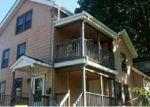 Casa en Remate en Boston 02121 ROSSETER ST - Identificador: 3703509143
