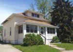 Casa en Remate en Wyoming 49509 RATHBONE ST SW - Identificador: 3703587547