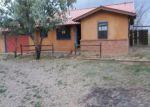 Casa en Remate en Los Lunas 87031 GURVIN CT - Identificador: 3703589744