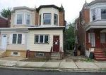 Casa en Remate en Camden 08105 CARMAN ST - Identificador: 3703663760