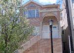 Casa en Remate en Union City 07087 NEW YORK AVE - Identificador: 3703672964