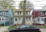Casa en Remate en Newark 07106 RICHELIEU TER - Identificador: 3703776307