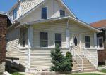 Casa en Remate en Cicero 60804 S AUSTIN BLVD - Identificador: 3704410500