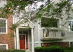 Casa en Remate en Algonquin 60102 DAWSON LN - Identificador: 3704477962