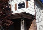 Casa en Remate en Scranton 18504 FARR ST - Identificador: 3704561152