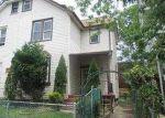 Casa en Remate en Philadelphia 19135 VAN KIRK ST - Identificador: 3704576492