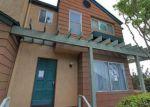 Casa en Remate en Carson 90745 FIGUEROA ST - Identificador: 3704619864