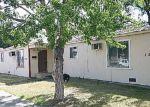 Casa en Remate en Pasco 99301 W IRVING ST - Identificador: 3704953143