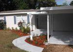 Casa en Remate en Vero Beach 32966 53RD AVE - Identificador: 3705163371