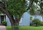 Casa en Remate en Edinburg 78539 ENFIELD RD - Identificador: 3705394634