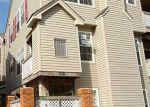 Casa en Remate en Newport News 23602 DAYBREAK CIR - Identificador: 3705397250