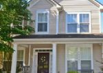 Casa en Remate en Huntersville 28078 SEAFIELD LN - Identificador: 3705545740