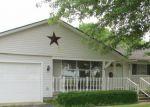 Casa en Remate en Marion 46952 N MILLER AVE - Identificador: 3705825603