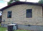 Casa en Remate en Nashville 37209 ANNEX AVE - Identificador: 3705931593