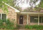 Casa en Remate en Edna 77957 FULTON ST - Identificador: 3705953934