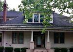 Casa en Remate en Sylvania 30467 S MAIN ST - Identificador: 3706088377