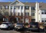 Casa en Remate en Parlin 08859 RIDGEVIEW CT - Identificador: 3706275394