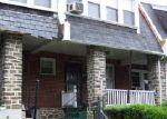 Casa en Remate en Philadelphia 19126 N 17TH ST - Identificador: 3706401532