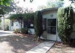 Casa en Remate en Santa Barbara 93111 OAK VIEW LN - Identificador: 3706419937