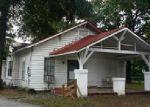 Casa en Remate en Fort Valley 31030 CARVER DR - Identificador: 3706510143