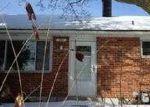 Casa en Remate en Allentown 18103 E SUSQUEHANNA ST - Identificador: 3706782124