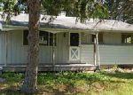 Casa en Remate en Millbury 43447 WOODY DR - Identificador: 3707202140