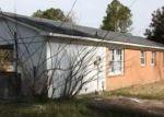 Casa en Remate en Dudley 28333 ROLLINGWOOD DR - Identificador: 3707952847