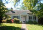 Casa en Remate en Burlington 27215 WOODLAND AVE - Identificador: 3708274304