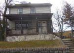 Casa en Remate en Wharton 07885 E CENTRAL AVE - Identificador: 3708446433